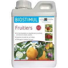BIOSTIMUL Fruitiers